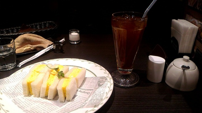ginza-cafe1-1